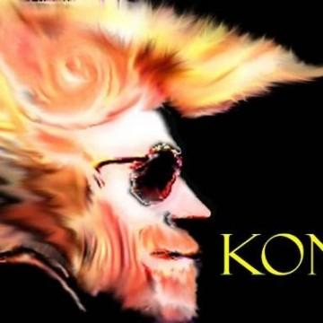 Kong image