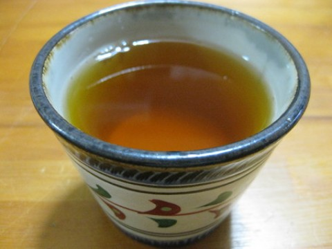 Healthy Tea for a Healthier YOU in Japan images