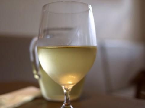 Japan Foodie Info: Wine Dining Sakura (Budoshu Shokudo Sakura) images