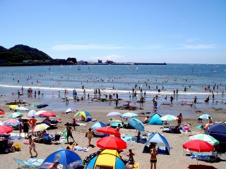 Ready for the Beach in Japan? Deep Japan Senpai give you the Tips You Need. images