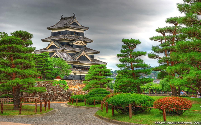 JAPAN SUMMER зурган илэрцүүд