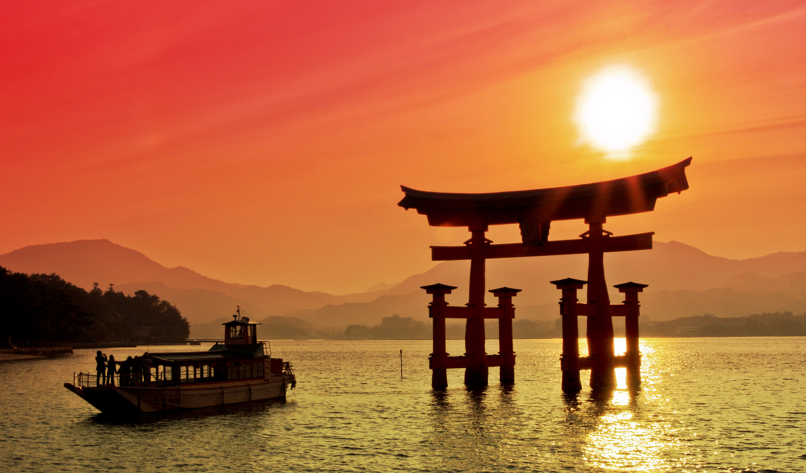 The Top 8 Places to Beat Summer Heat in Japan - DeepJapan |Japanese For Summer
